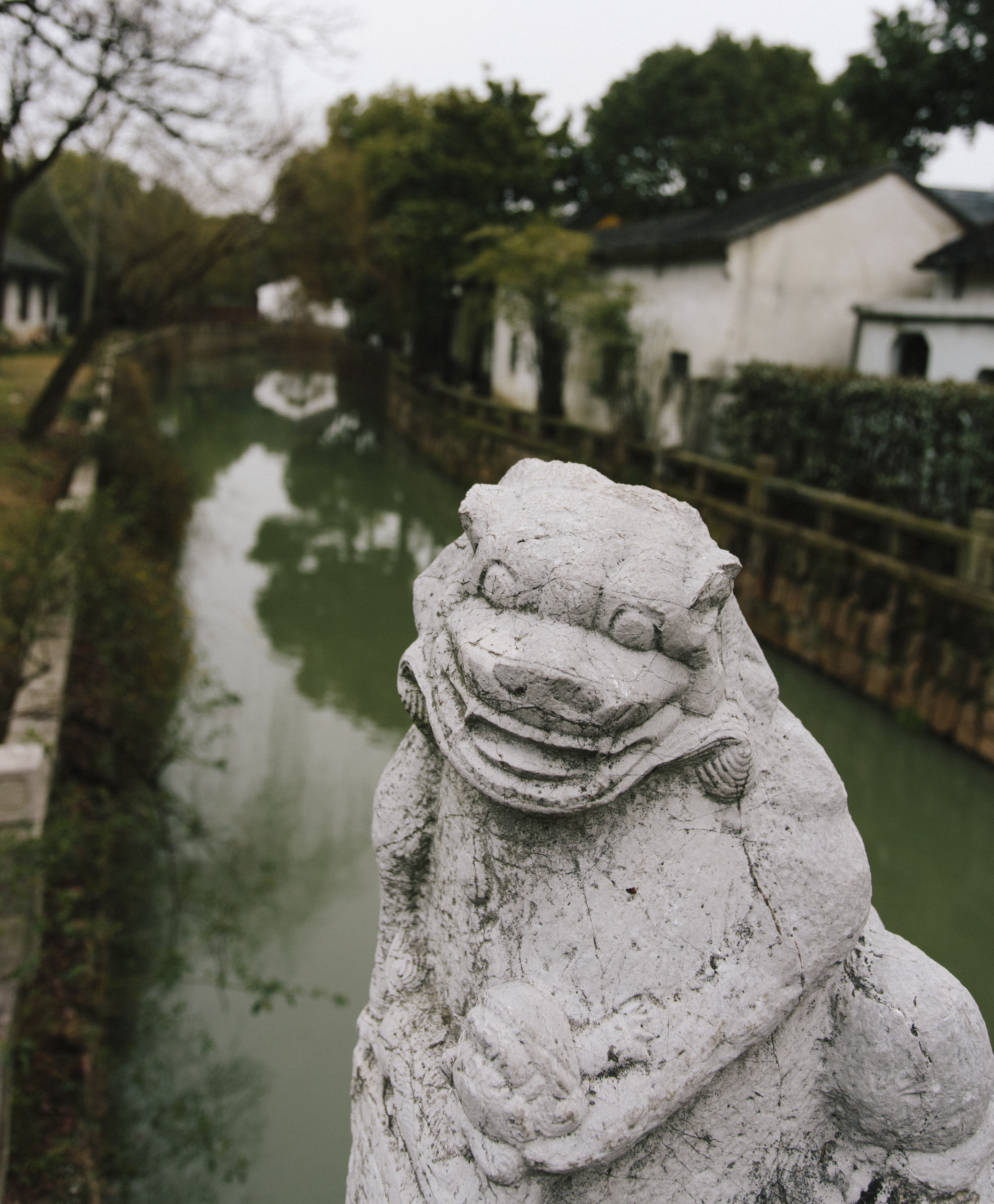 20190391-AY-Ink-Suzhou Travel Challenge-556