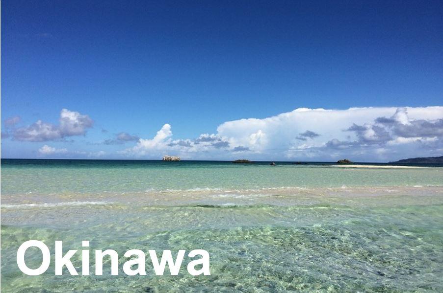 okinawa_