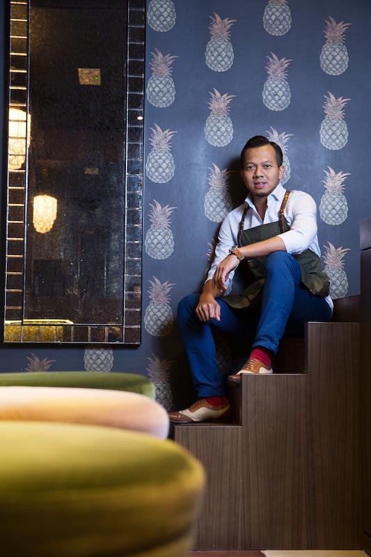 Agung Prabowo1