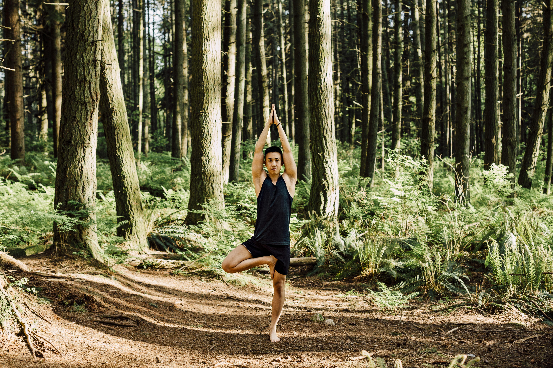 Goehring-852Magazine-Yoga-4094