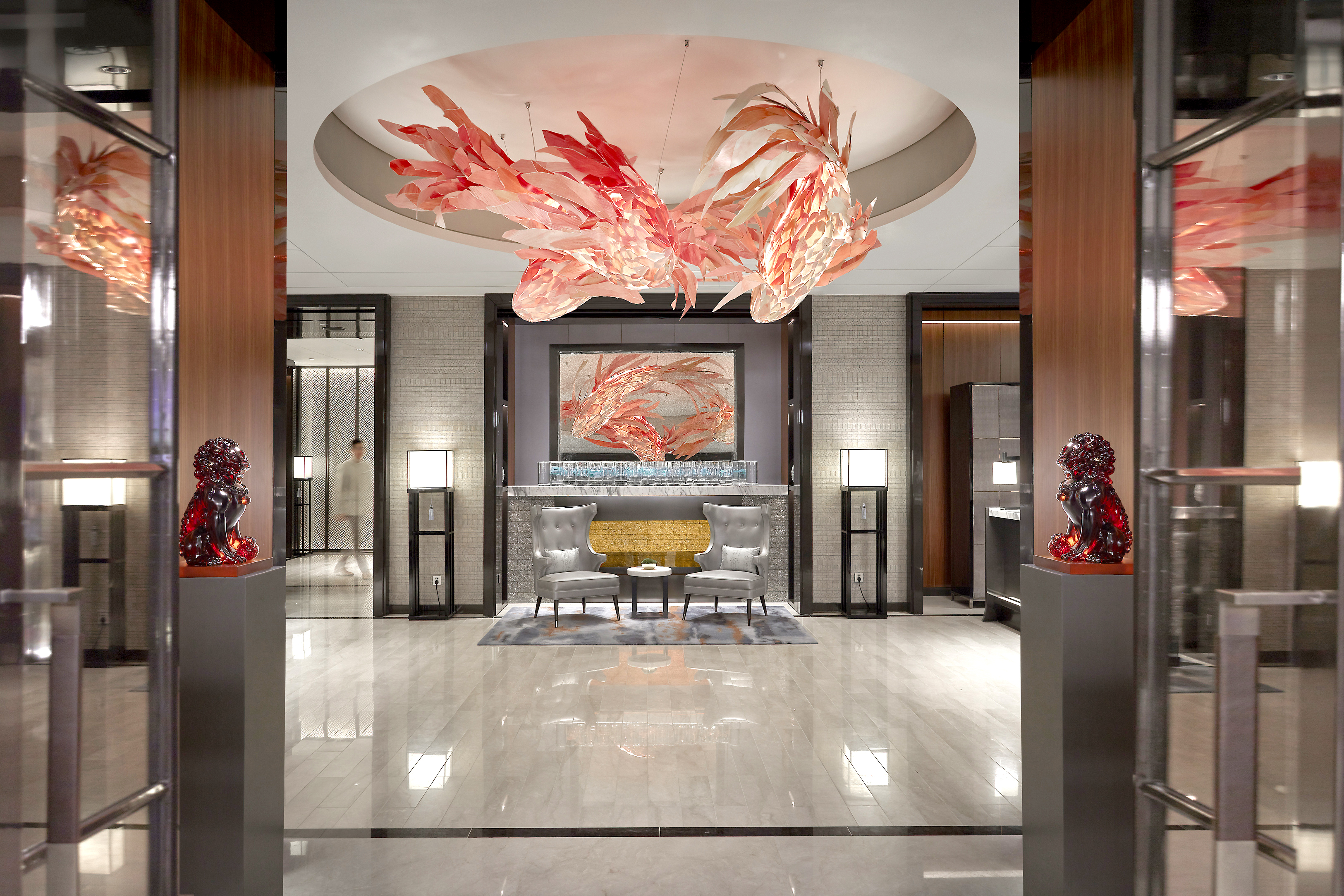 wangfujing-hotel-lobby-02 JS