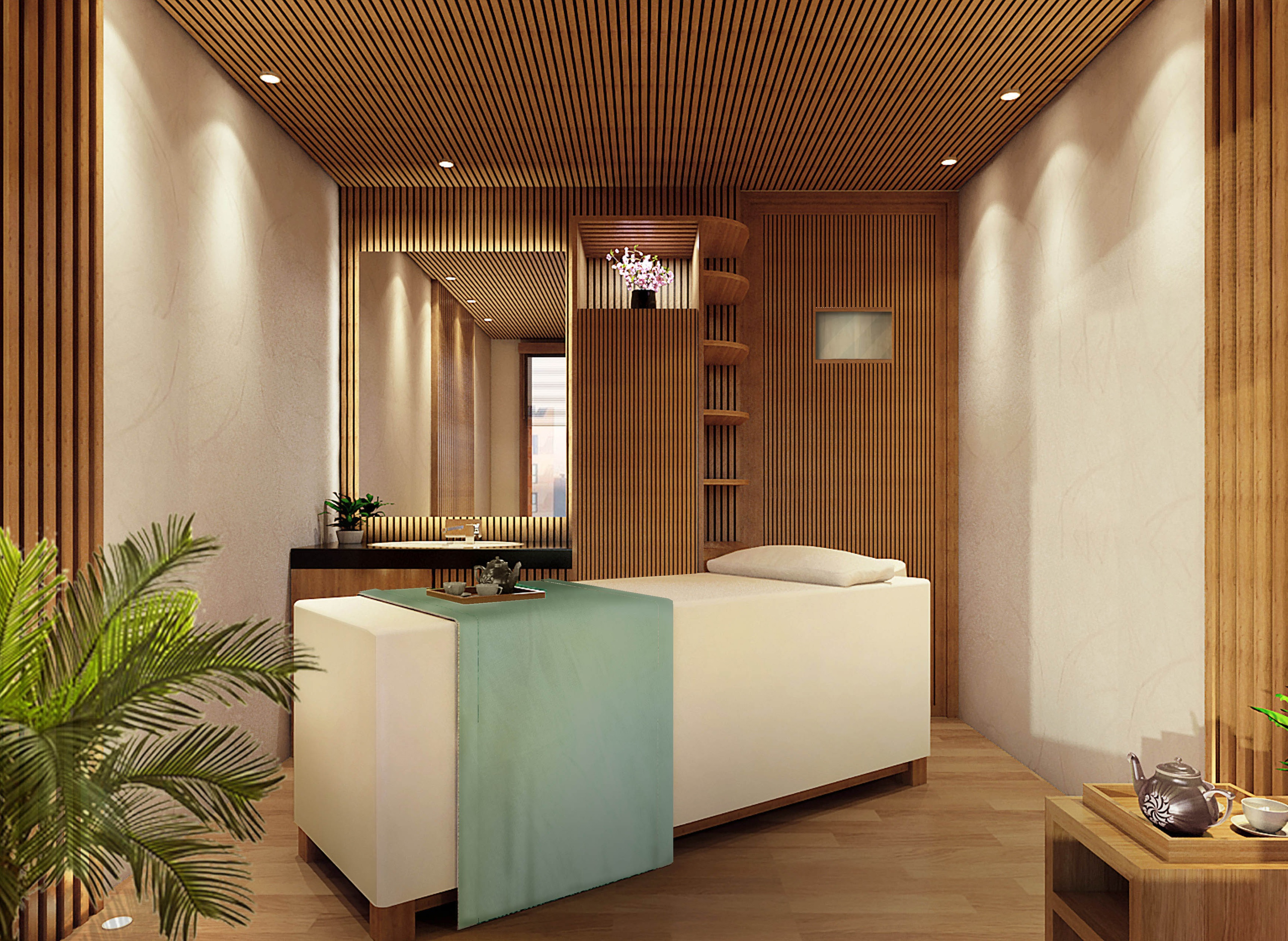 _14a WELLNESS VIEW 1 revisi 3 AD NL