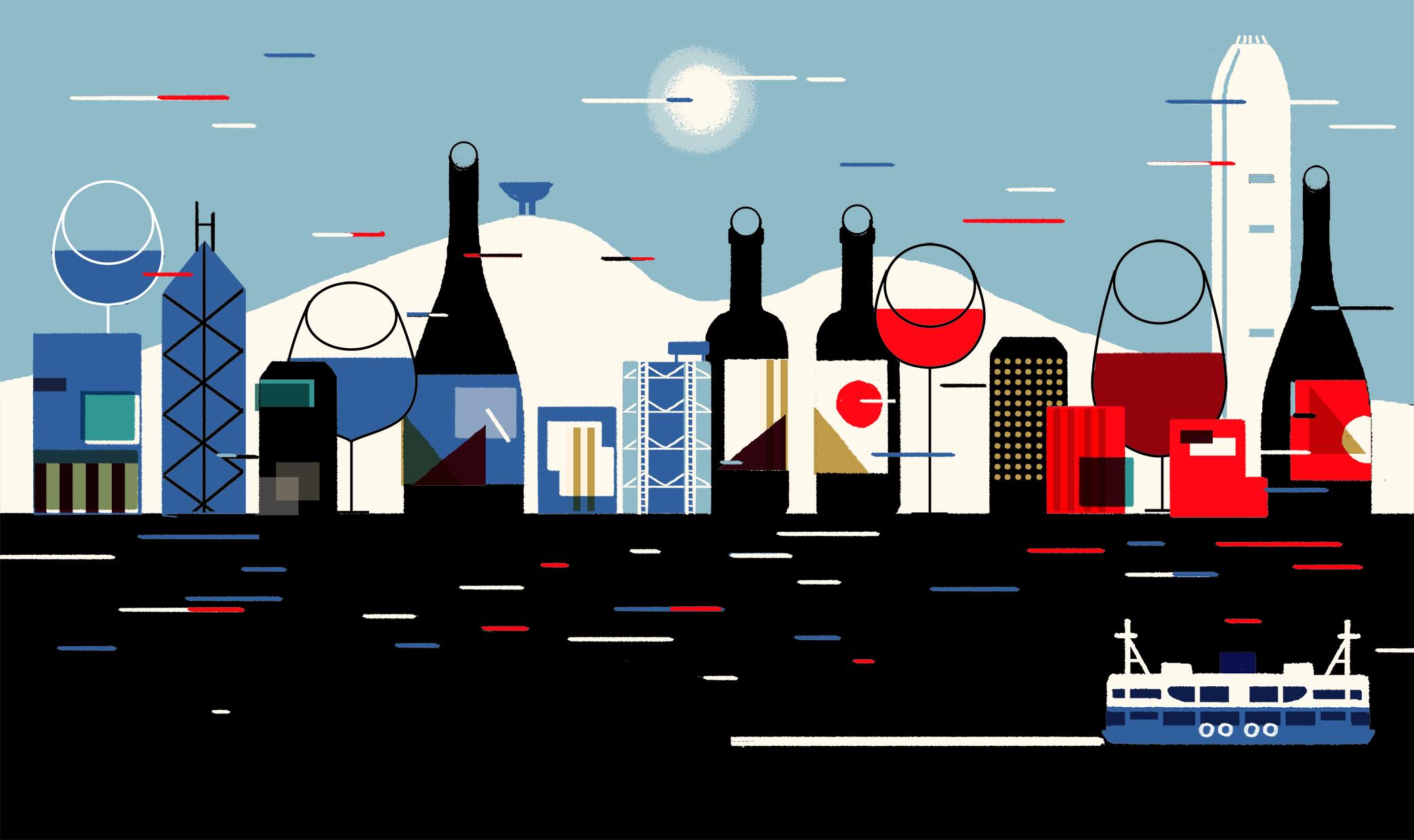 852 wine illo_0506 2