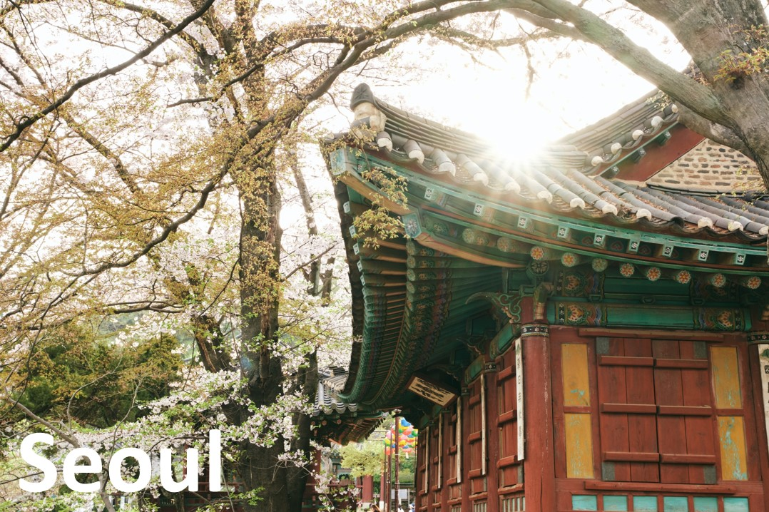 Seoul.jpg
