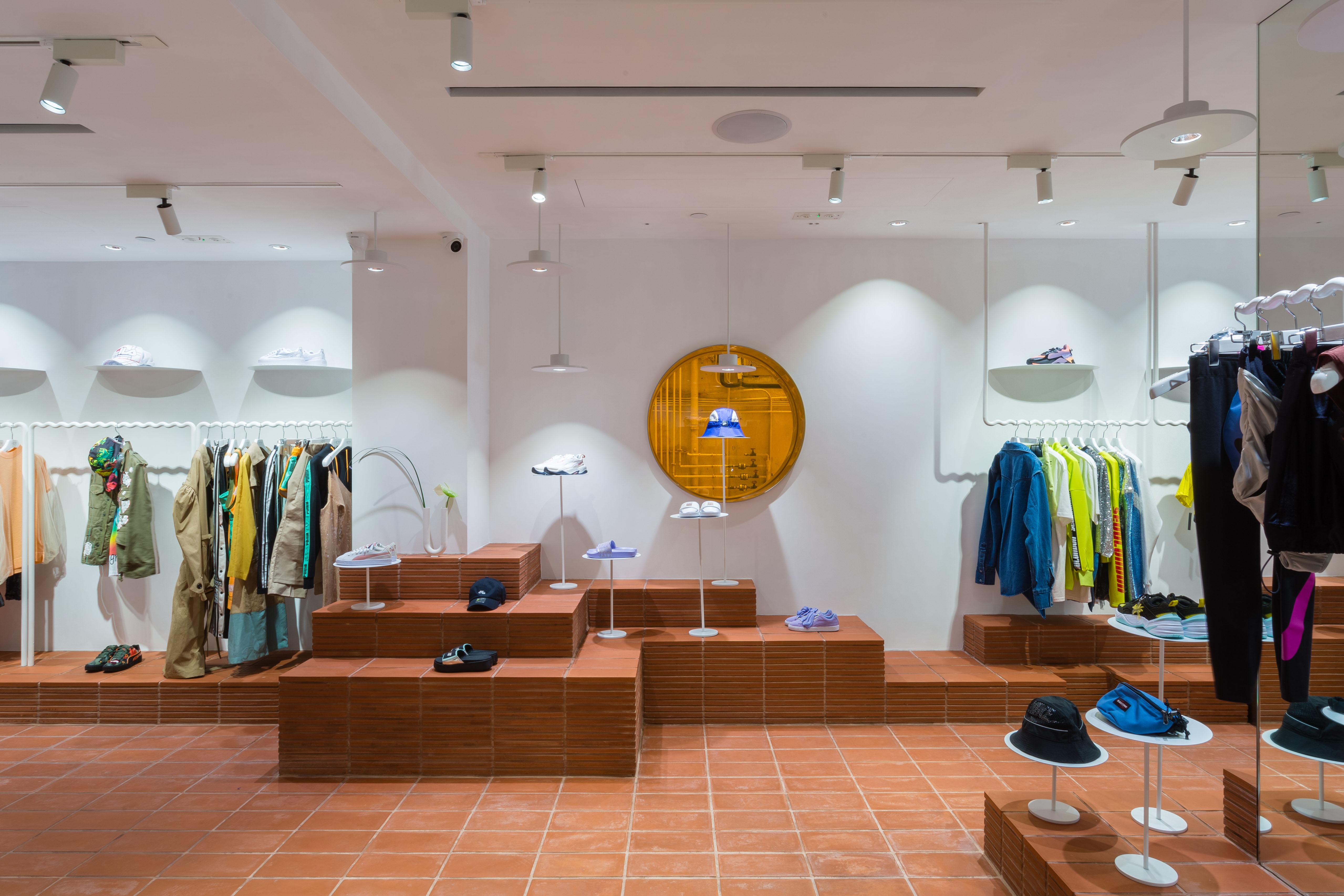 Shop Photo (8)