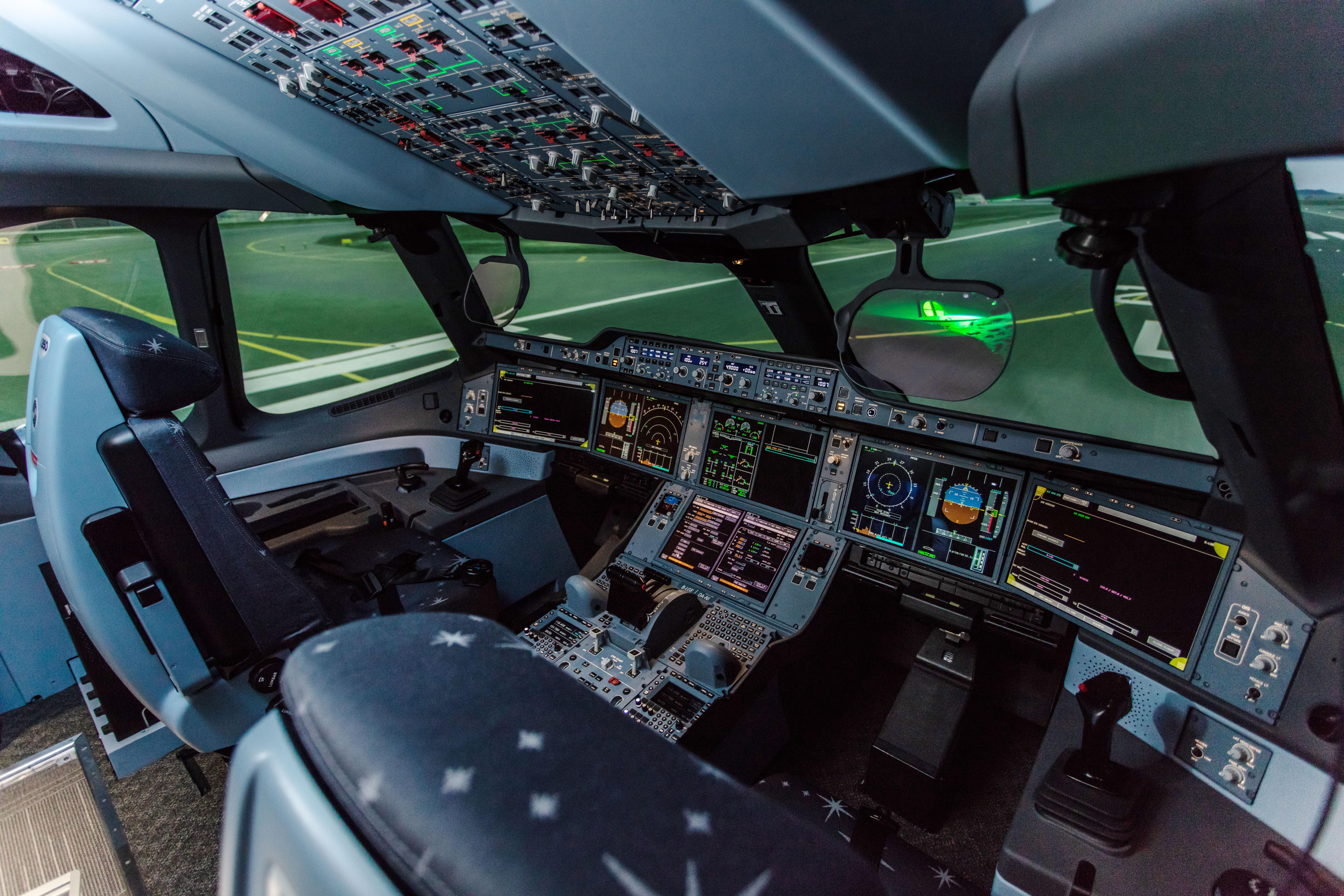 FlightSimulator(1)