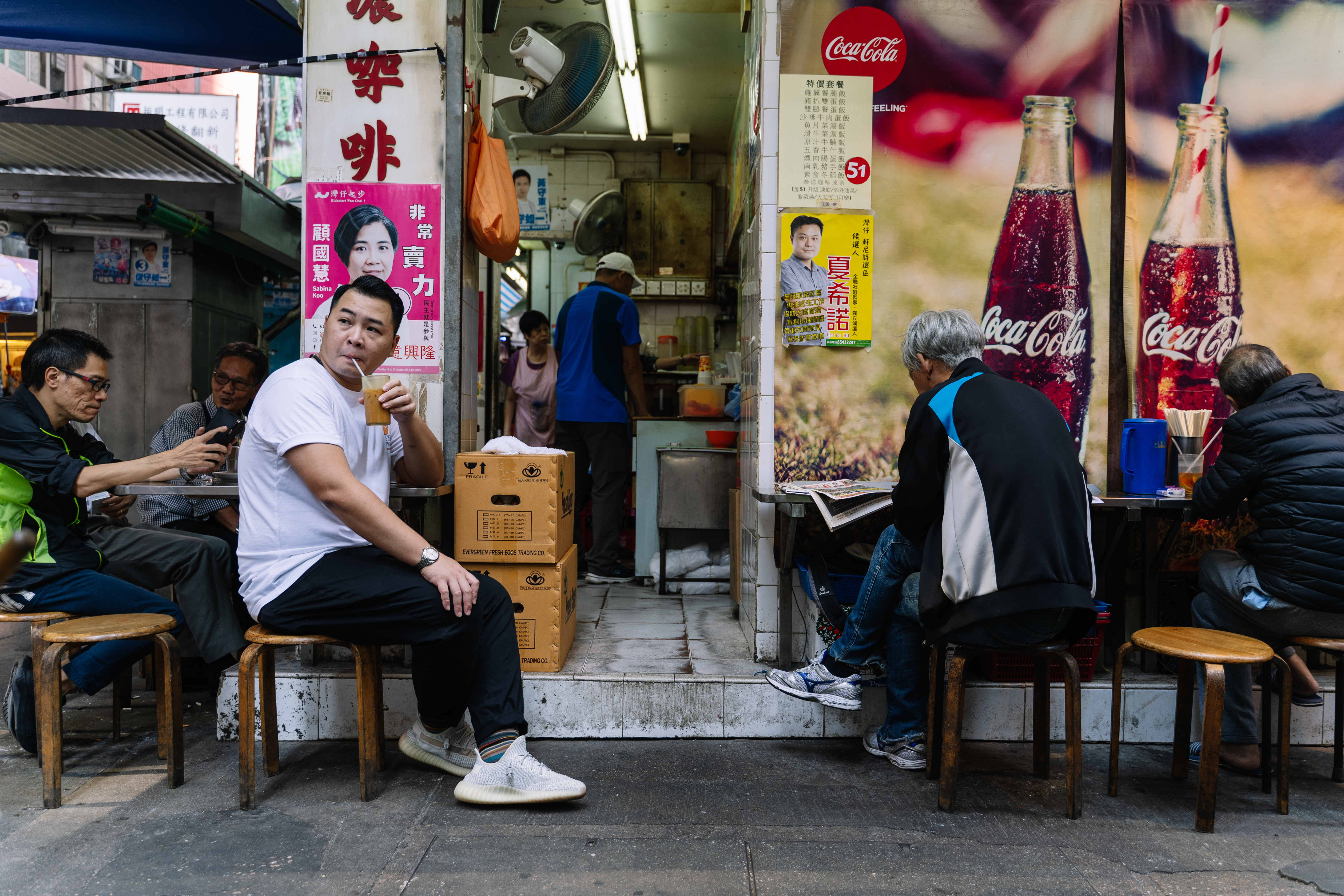 HK_AIRLINES_GDK (18 of 18)